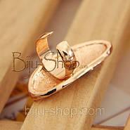 """Кільце на нігті """"Квіти"""", фото 4"""