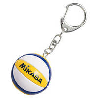 Брелок для ключей Mikasa KVA