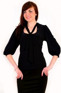 Блуза женская (БЛ 165363)