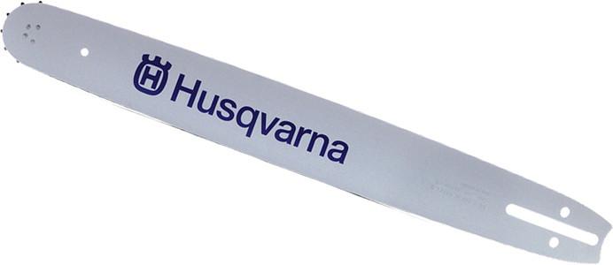 """Шина Husqvarna 18""""; 0.325""""; 1.5мм; SM; SN; 72DL"""