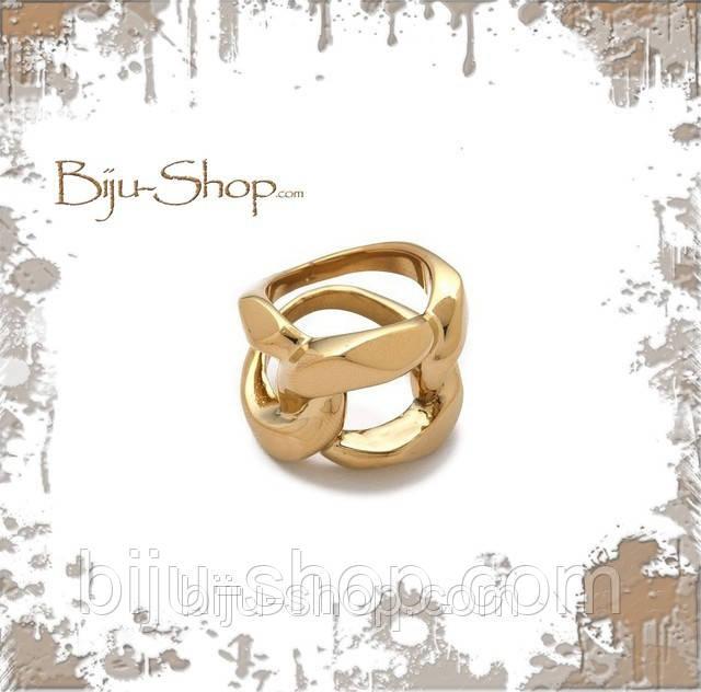 Кольцо Цепи
