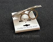 Кольцо Бант BOW WOW, фото 3