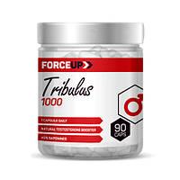 Трибулус Террестрис Tribulus 1000 (90 капс.) ForceUp