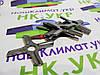 Нож для мясорубки Moulinex Мулинекс , KRUPS, MS-4775250