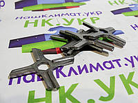 Нож для мясорубки Moulinex Мулинекс , KRUPS, MS-4775250, фото 1