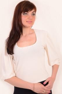 Блуза женская (БЛ 236349)
