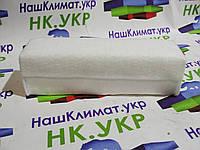 Хепа фильтр для пылесосов THOMAS, фото 1