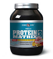 Протеин Protein Matrix 3 Протеин из трех молочных источников 1000g