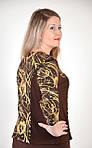 Блуза женская (БЛ 261476)), фото 2