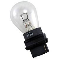 (к/т 2 шт) світлодіодна Лампа Osram LED (1,42 W 12V 2000K)