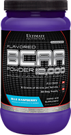 BCAA  powder 457 g (разные вкусы)