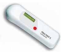 Сканер Bayer Tracer (Трейсер) для считывания информации с чипов