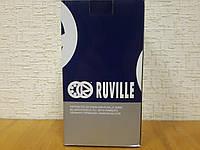 Шрус (граната) наружный Шкода Октавия А5 1.6 мех. кпп 2004-->2012 Ruville (Германия) 75433S