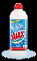 Ajax Allzweckreiniger  Средство для мойки полов и моющихся поверхностей 1 л (Германия)