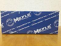 Диск тормозной передний Daewoo Nexia 1995-->2008 Meyle (Германия) 29-15 521 0006