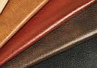 Комплект для оббивки дверей .коричневый, фото 3