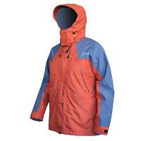 Куртка-штормовка Commandor Alice