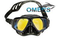 Маска для подводной охоты BS DIVER MIROMAX