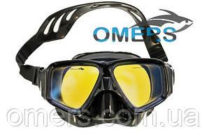Маска для підводного полювання BS DIVER MIROMAX