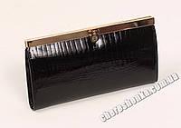 Кошелек кожаный Chanel CP7009