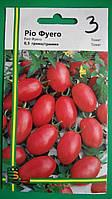 Томат Рио Фуего F1  0,3г. (~100 семян) ТМ Империя семян