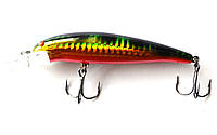 Воблер для спиннинговой рыбалки Condor, 85мм, 15г, 1.5-3.8м, цвет 251