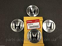 Колпачки в диски Honda