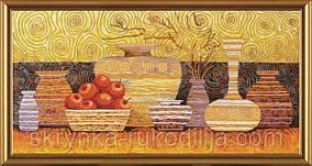 Набор для вышивания бисером PRECIOSA Греческие мотивы