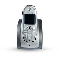 Беспроводная телефонная трубка COMMAX CDT-180