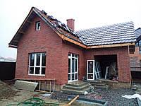Высококачественные пластиковые окна для коттеджа - залог тепла и уюта, фото 1