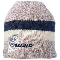 302744-XL Шапка Salmo 44 р.XL