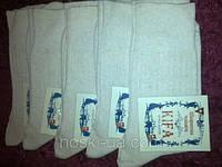 Мужские носки, р.41-43, 43-45,45-47.осень