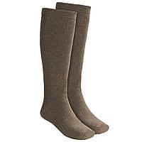 Термоноски Lorpen H2W (Hunting Socks Merino Wool)