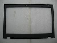 Накладка на матрицю Lenovo T420s