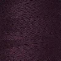 Нитка 20/2 Турция(3800м)№490 Пудра фиолет