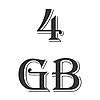 Usb флешки 4 Gb