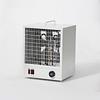 Тепловентилятор Днипро 8 кВт