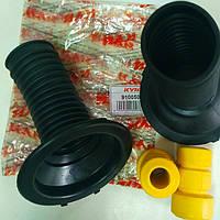Пыльники + отбойники передних амортизаторов Chery Tiggo/ Lifan X60 KYB