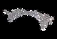 Балка двигателя/ подрамник (В11) Chery Cross Eastar B14 / Чери Кросс Истар B14 B11-2810010