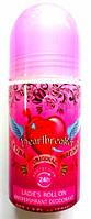 Cuba Heartbreaker Парфюмированный дезодорант-антиперспирант шариковый женский 50 мл (Франция)