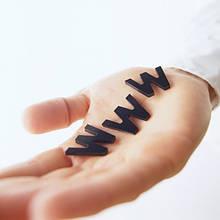 Веб студия Киев, веб дизайн Киев, создание сайтов Киев, web design, продвижение, реклама в интернете