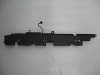 Динамики HP Pavilion DV6 2000 2035er