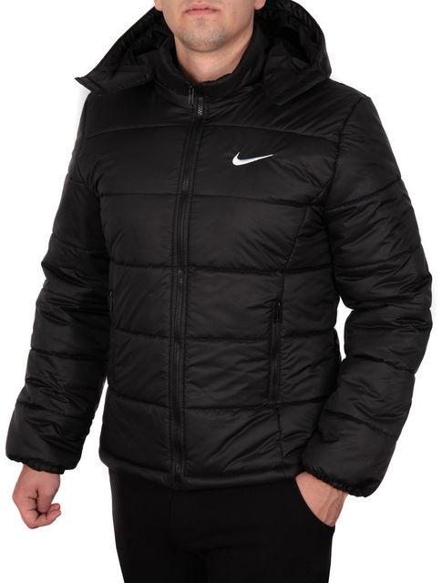 Мужские зимние куртки европейское качество и стиль.Новинки этого года  сочетают в себе современный уникальный дизайн и прочность. b3a7c21a13d