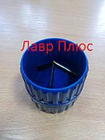 Риммер ВРТ-301 СИНИЙ круглый бочонок