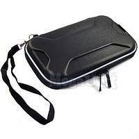 Sbox Чехол-сумка футляр для Nintendo DSi XL (ndsi xl)