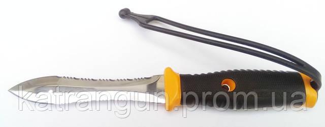 Ножи Pelengas Волга - уже в продаже!