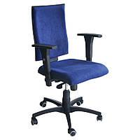 Кресло для персонала Маск, высокая спинка