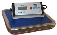 Весы товарные Центровес FCS-60