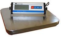 Весы товарные Центровес FCS-C-150