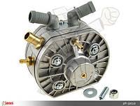 Газовый редуктор KME Silver S6 160 л.с